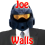 UK to US - last post by Joe Walls