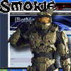 ipod + masterchief = contest - last post by SmokiestGrunl