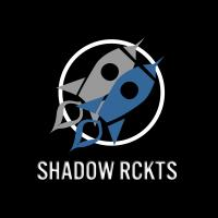 shadowrckt's Photo