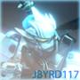 jbyrd117's Photo