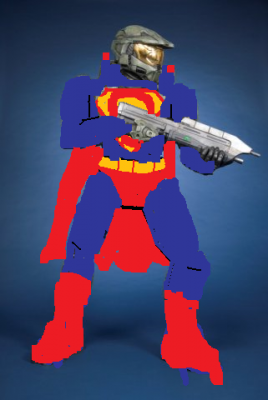 superchief.png
