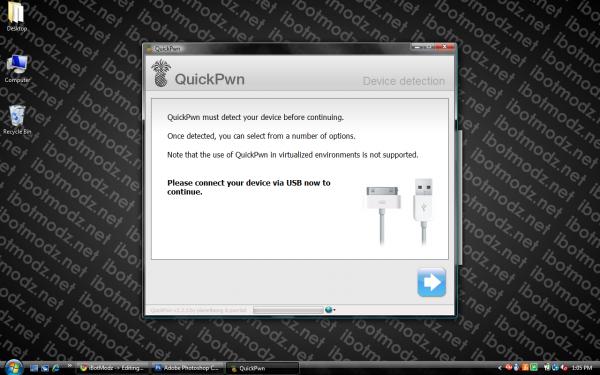 Open_QuickPWN.png