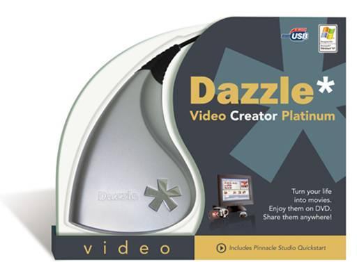 Dazzle_DVC170.jpg