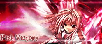 anime4.2.png