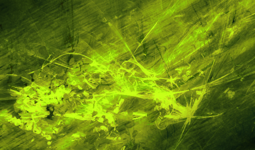 abstract_green_copy.png